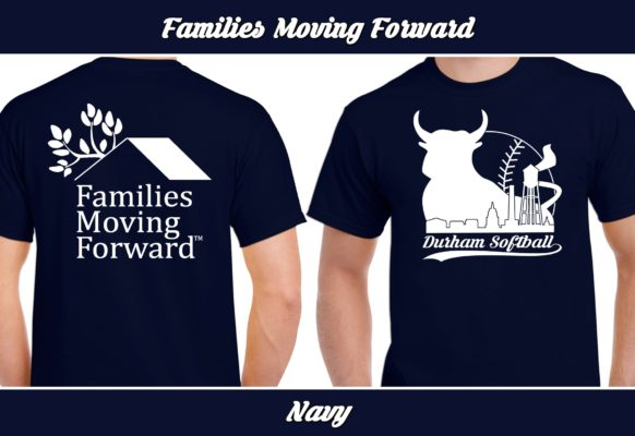 Families Moving Forward (FMF)