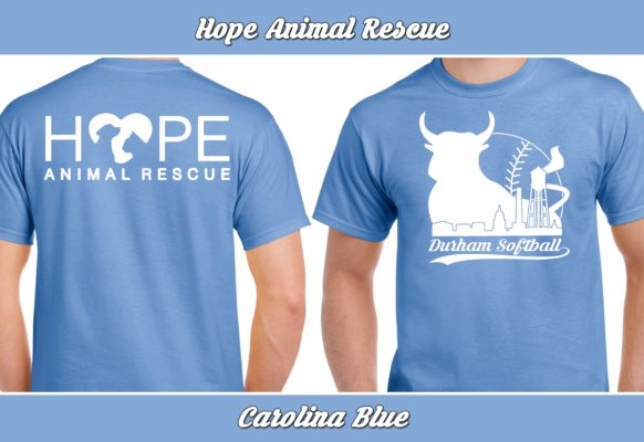 Hope Animal Rescue (HAR)
